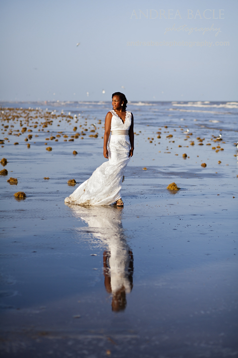 the woodlands houston beach photographer galveston