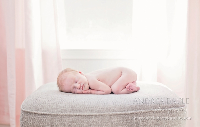 the woodlands tx newborn photography