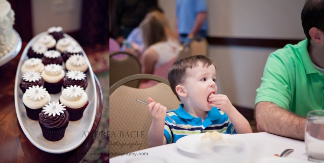 the woodlands tx event and birthday party photographer