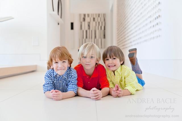 the woodlands houston family lifestyle photographer
