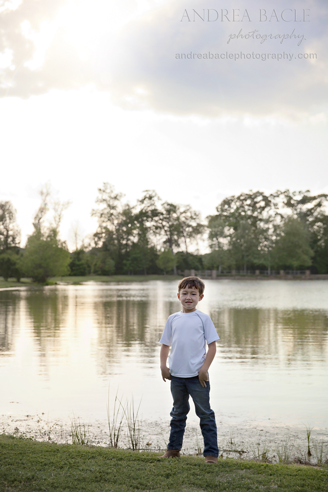 andrea bacle woodlands family photographer