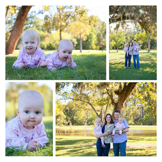 brenham family photographer