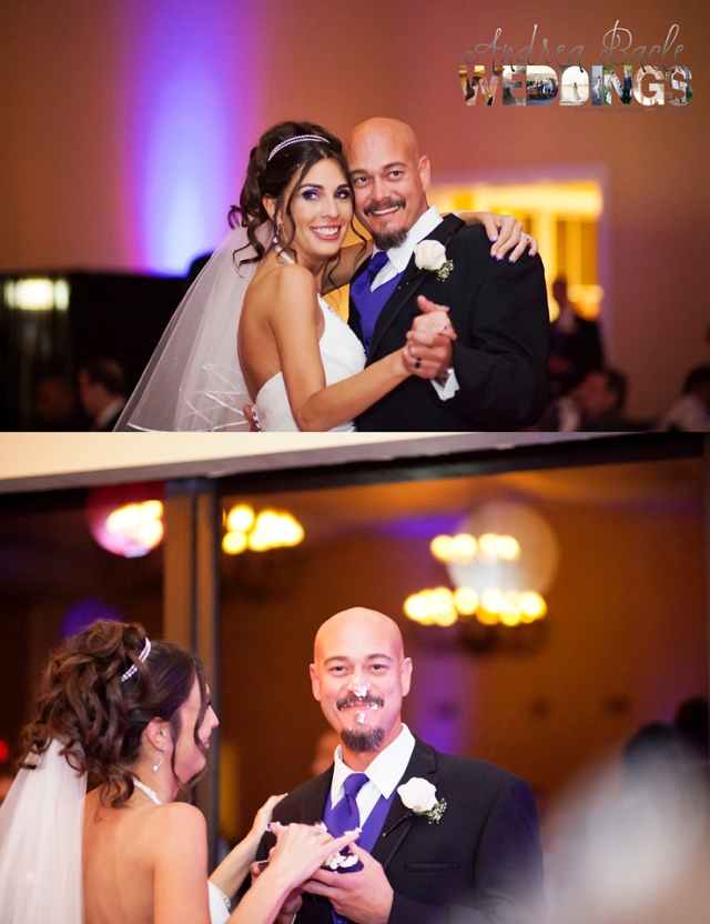 andrea bacle weddings destination photographer galveston beach photographer