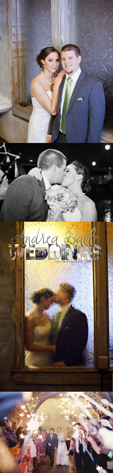 andrea bacle weddings destination photographer galveston beach photographer
