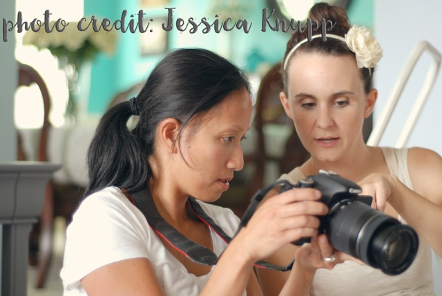 andrea bacle photography camera workshop