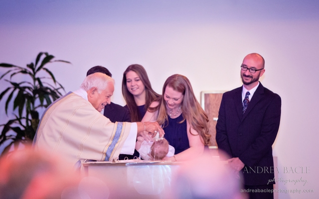 19baptism andrea bacle photography
