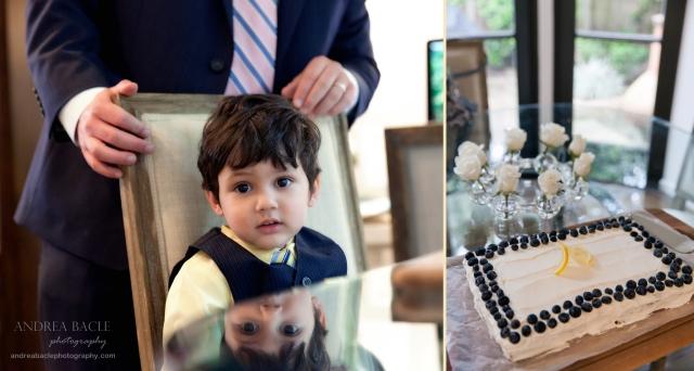 baby-boy-baptism