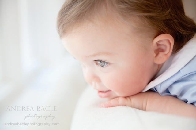 one year old top ten poses for portraits andrea bacle photography 10