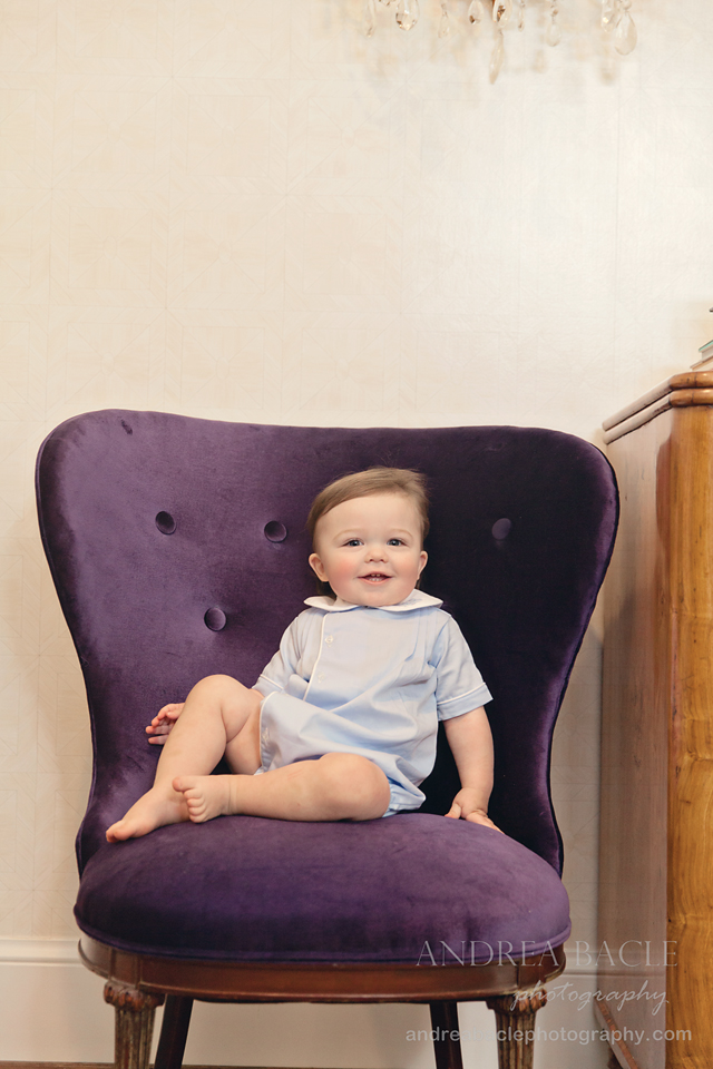one year old top ten poses for portraits special furniture
