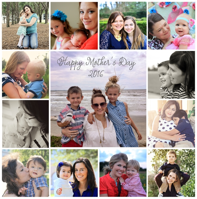 mother's day ad 2016