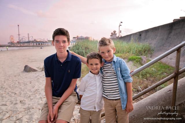 galveston 3 bros