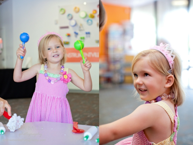 blog-post-4th-birthday-girl-party-kidville-woodlands-tx
