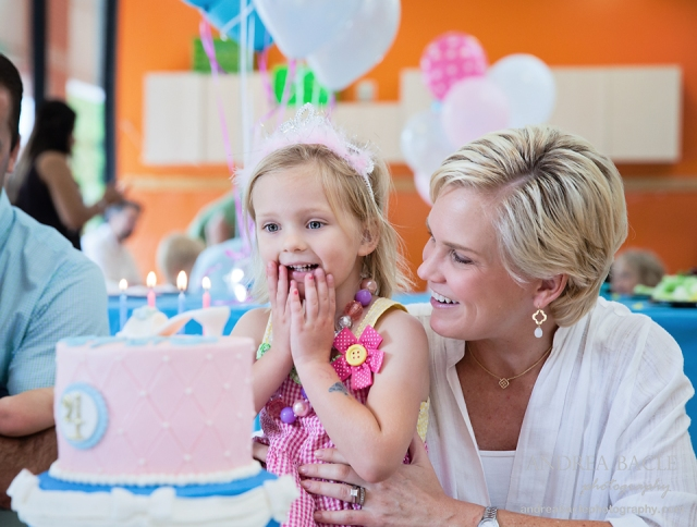 blog-post-4th-birthday-party-kidville-woodlands