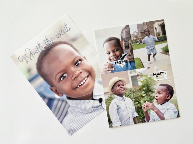 blog-post-custom-cards