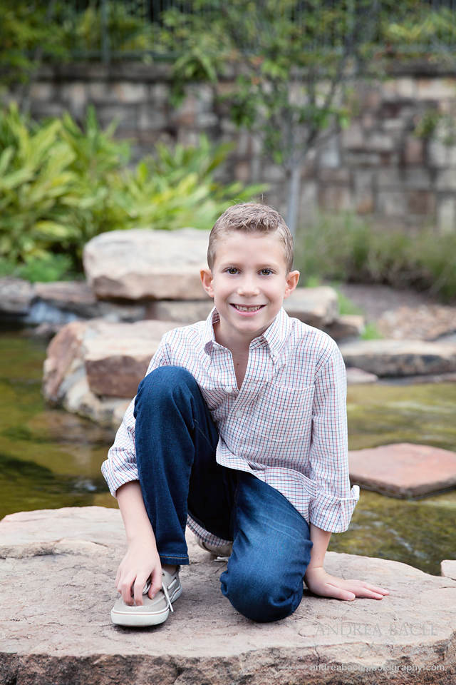 blog-post-not-senior-pics-second-grade-the-woodlands-tx