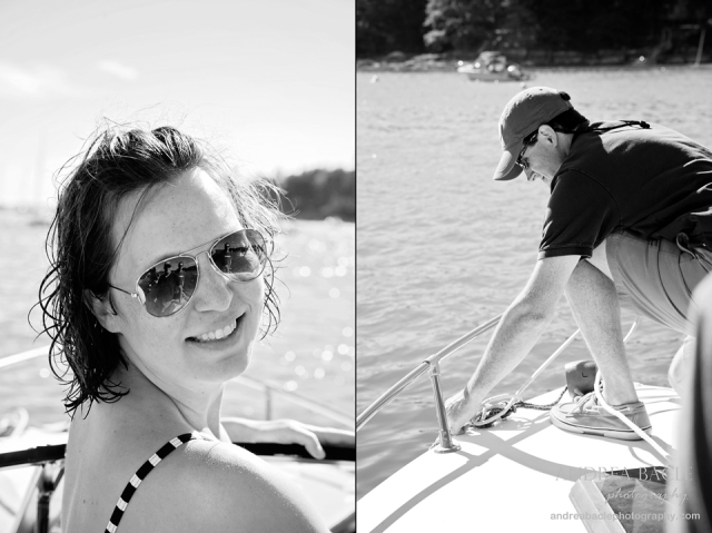 maine-blog-post-lifestyle-at-home-on-the-boat