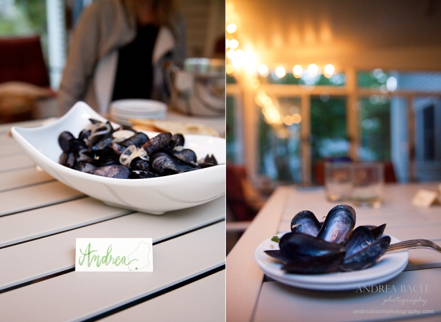 maine-blog-post-mussels-lifestyle-session