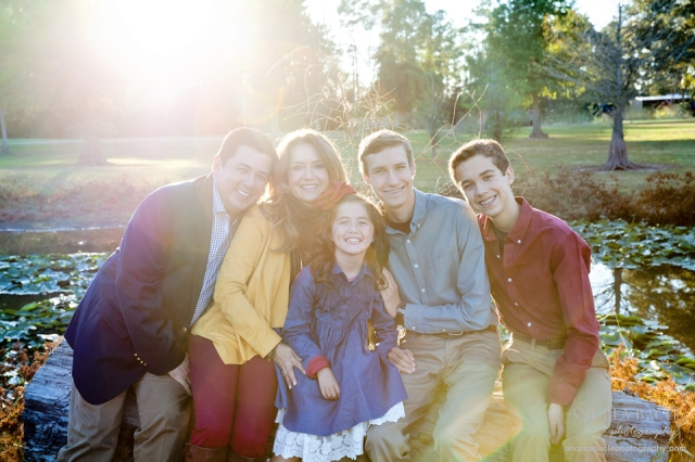 blog-post-burroughs-park-family-session-sun-flare