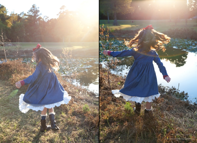 blog-post-burroughs-park-family-session-twirl-in-sun-flare