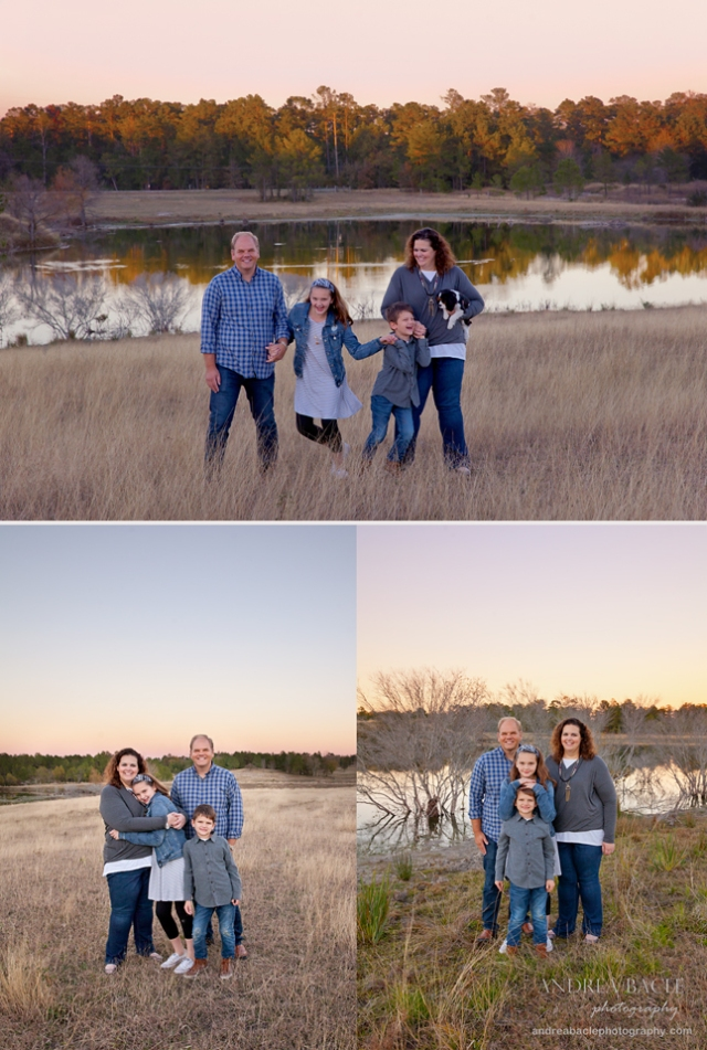 blog-post-family-on-the-farm-huntsville-tx