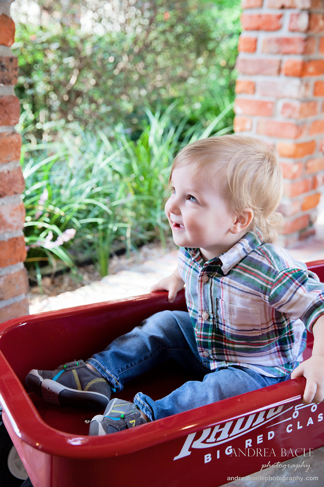 blog-post-radio-flyer-toddler-bubbles2