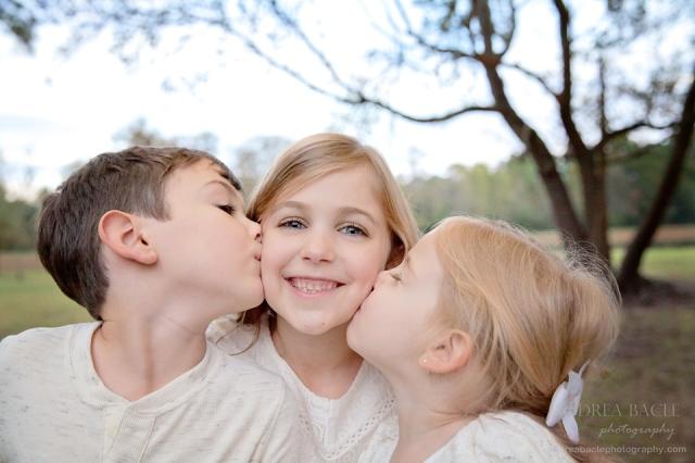 blog-post-three-siblings-burroughs-park