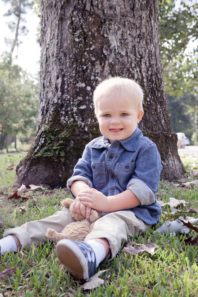 blog-post-toddler-twin