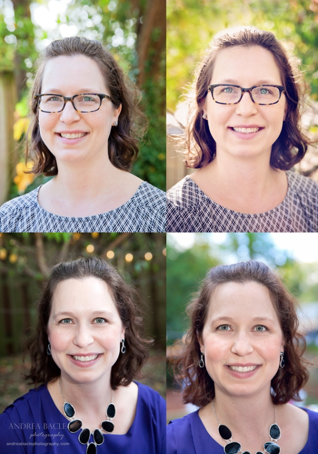 the woodlands headshots