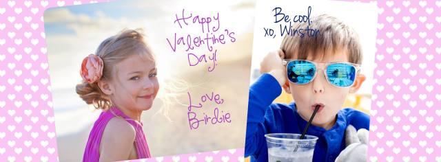valentines-day-2016
