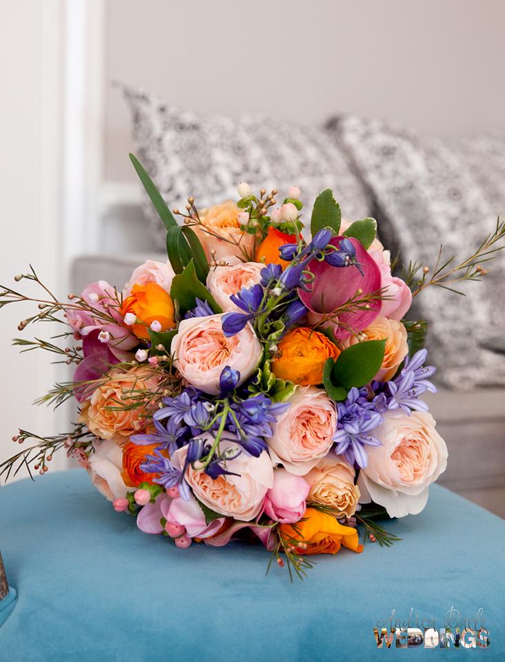 blog conroe wedding bridal bouquets