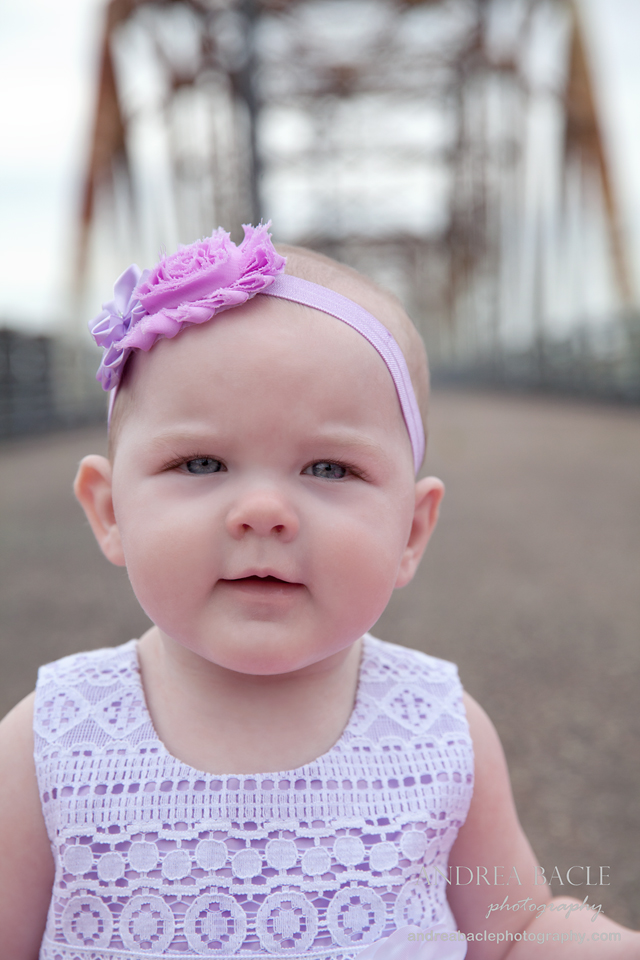 blog preemie prints jarrell bridge graduation session