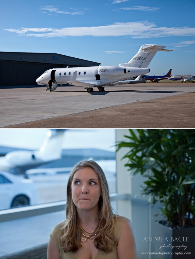 03blog post is this the real life private jet plane houston