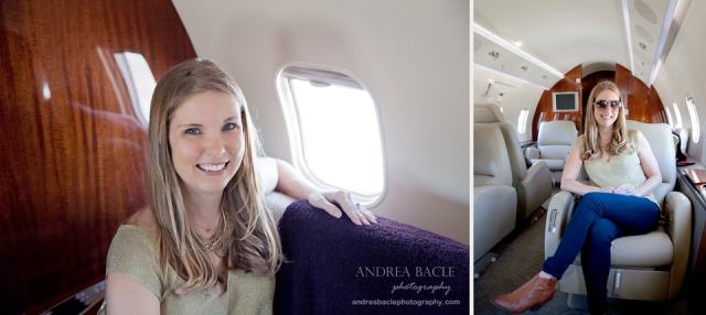 08pics on our private jet