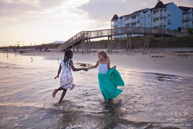 best friends galveston beach01