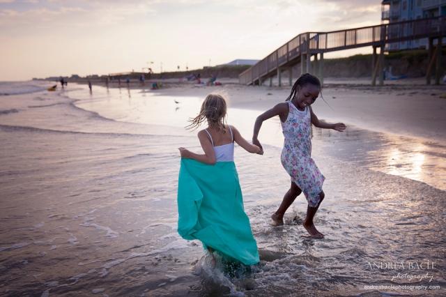 best friends galveston beach02