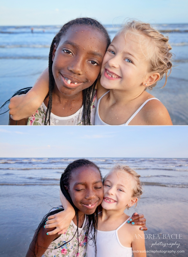best friends galveston beach03