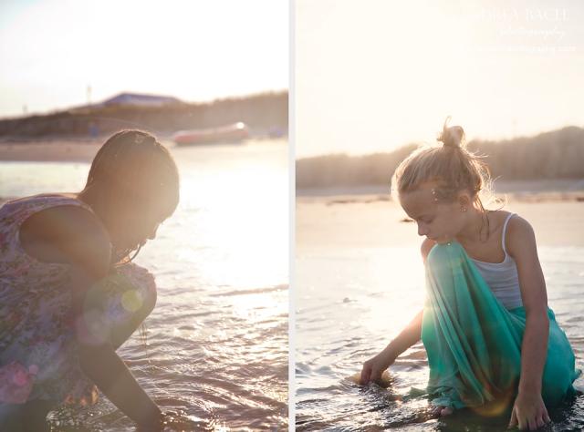 best friends galveston beach04