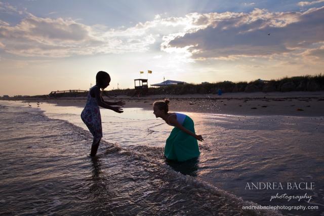 galveston beach beste friends01
