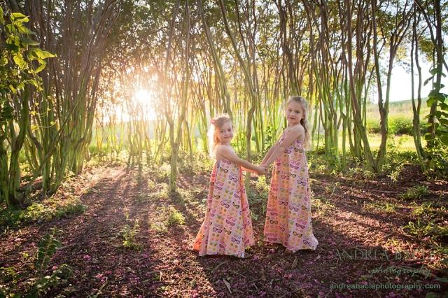green trees houston memorial waugh drive 2018