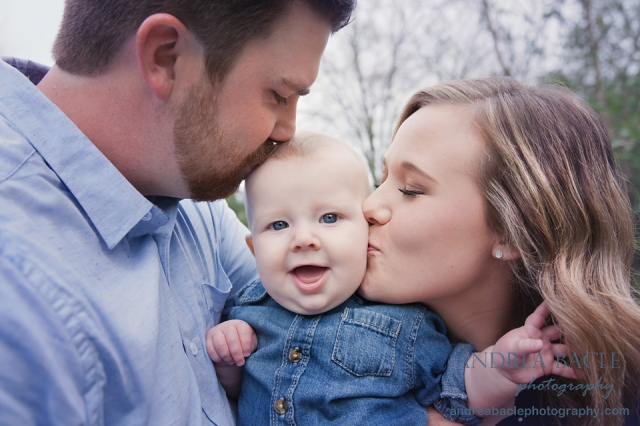 family sessions spring creek tx