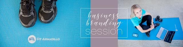 business branding with andrea bacle los angeles