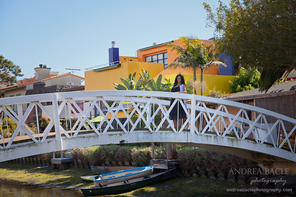 venice canals andrea bacle travel photographer