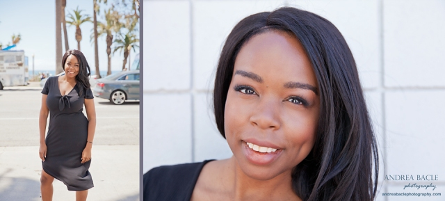 andrea bacle photography travel headshots los angeles