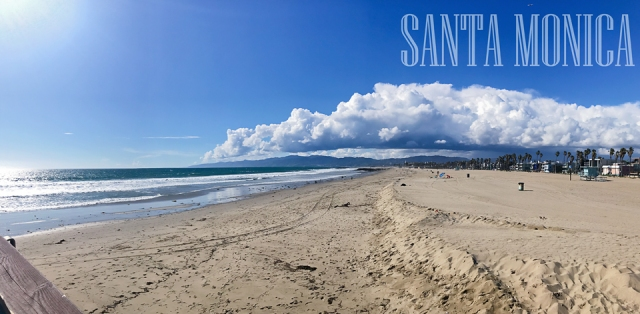 santa monica post card.jpg